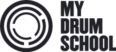 My Drum School – Singapore